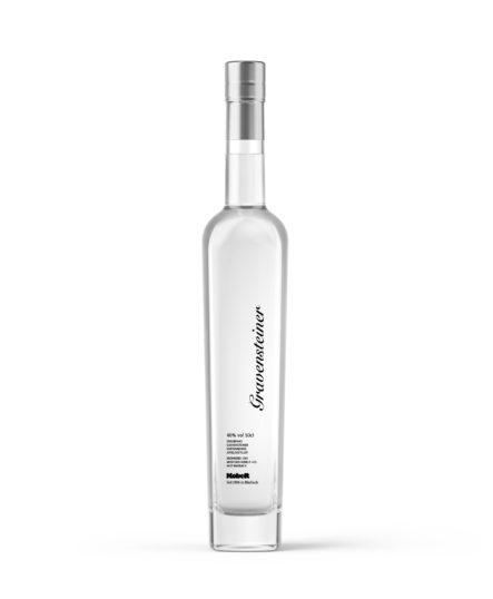 Edelbrand | Gravensteiner | Mosterei Kobelt AG |Marbach