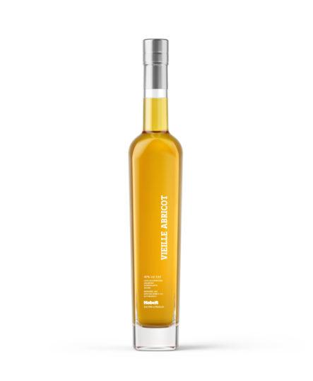 Edelbrand | Vieille Abricot | Mosterei Kobelt AG |Marbach