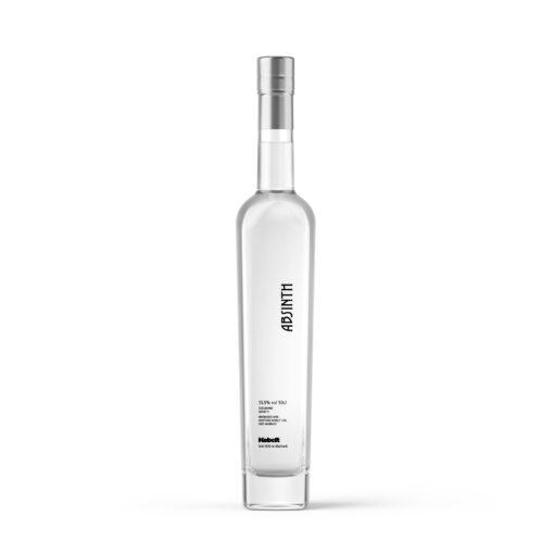 Edelbrand | Absinth | Mosterei Kobelt AG |Marbach