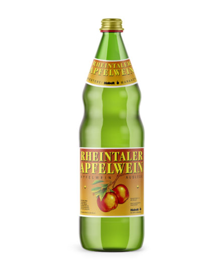 Mosterei Kobelt - Apfelwein