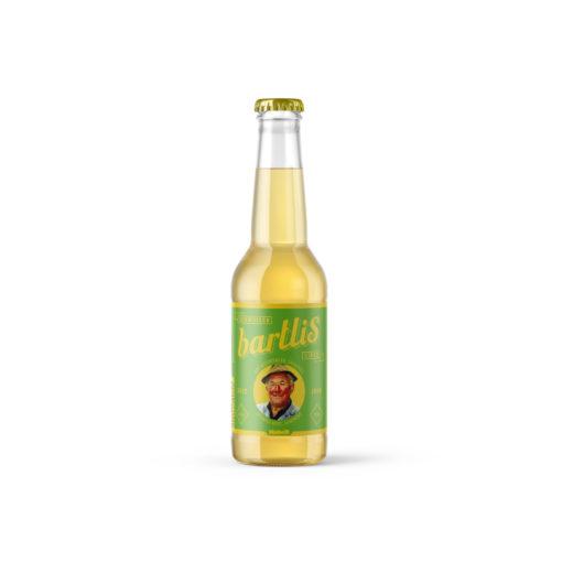 Mosterei Kobelt - Bartli's Schweizer Cider