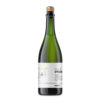 Mosterei Kobelt AG |Cidre Brut |Schweizer Apfelschaumwein