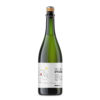 Mosterei Kobelt AG |Cidre Demi Sec |Schweizer Apfelschaumwein