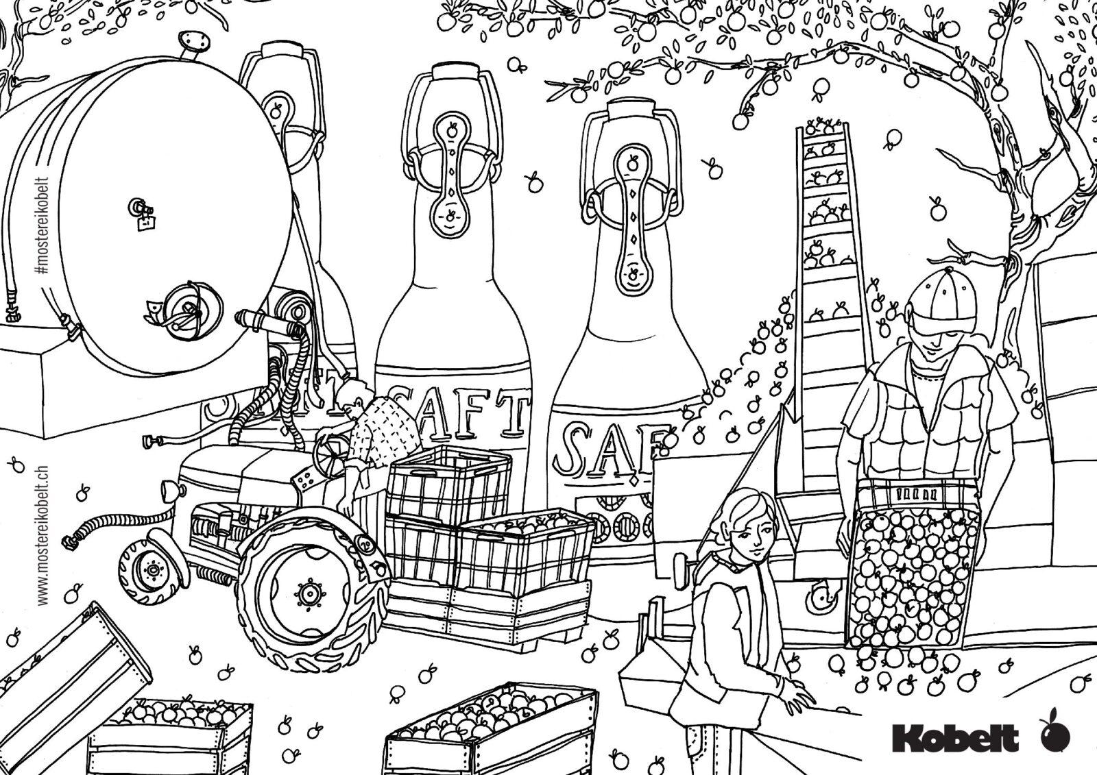 Mosterei-Kobelt-Ausmalbild-Obstannahme-2020-pdf-1600x1131